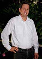 Olle Persson, Affiliate Marketing. GCAuto.com.au