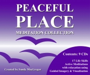 Connie